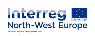 interreg_North-West Europe_v2