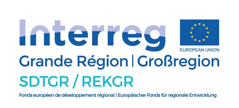 https://amenagement-territoire.public.lu/dam-assets/fr/grande_region_aff_transfrontalieres/interreg-sdtgr-rekgr/interreg-gr-sdtgr-gekgr.png
