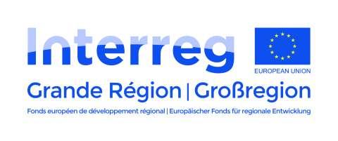 interreg_FR-DE_EN