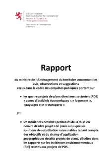 Cover_Rapport AT