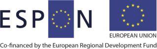 ESPON 2020 logo_600px